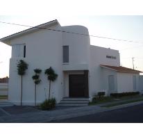 Foto de casa en venta en san bernardo 216, san francisco juriquilla, querétaro, querétaro, 2681156 No. 01