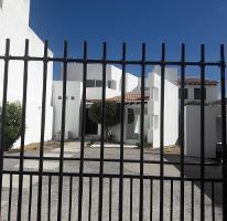 Foto de casa en venta en san bernardo 23, san francisco juriquilla, querétaro, querétaro, 0 No. 01