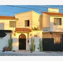 Foto de casa en venta en san bernardo 33, san francisco juriquilla, querétaro, querétaro, 4262621 No. 01