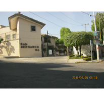 Foto de casa en venta en  , san bernardo, puebla, puebla, 1782968 No. 01