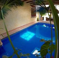 Foto de casa en venta en san bernardo , santa isabel, zapopan, jalisco, 2739227 No. 01