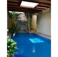 Foto de casa en venta en san bernardo , santa isabel, zapopan, jalisco, 2739227 No. 02