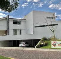 Foto de casa en venta en  , san bernardo, zapopan, jalisco, 4249276 No. 01