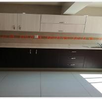 Foto de casa en renta en san borja 514, del valle centro, benito juárez, distrito federal, 4654163 No. 01