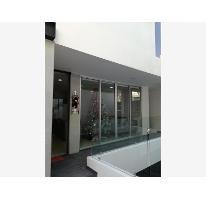 Foto de casa en venta en  514, del valle norte, benito juárez, distrito federal, 2776225 No. 01