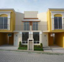 Foto de casa en venta en, san buenaventura atempan, tlaxcala, tlaxcala, 1056801 no 01