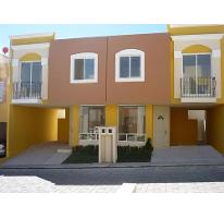 Foto de casa en venta en  , san buenaventura atempan, tlaxcala, tlaxcala, 1056803 No. 01