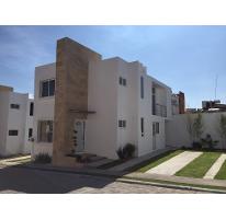 Foto de casa en venta en, san buenaventura atempan, tlaxcala, tlaxcala, 1090857 no 01
