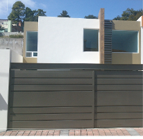 Foto de casa en venta en  , san buenaventura atempan, tlaxcala, tlaxcala, 1188583 No. 01