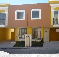 Foto de casa en venta en, san buenaventura atempan, tlaxcala, tlaxcala, 1284289 no 01