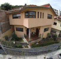 Foto de casa en venta en, san buenaventura atempan, tlaxcala, tlaxcala, 1859800 no 01