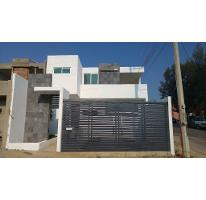 Foto de casa en venta en  , san buenaventura atempan, tlaxcala, tlaxcala, 1931156 No. 01