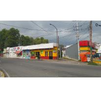 Foto de terreno comercial en venta en  , san buenaventura atempan, tlaxcala, tlaxcala, 1976990 No. 01