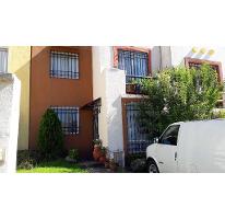 Foto de casa en venta en  , san buenaventura atempan, tlaxcala, tlaxcala, 2322622 No. 01