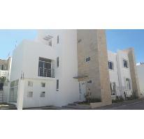 Foto de casa en venta en  , san buenaventura atempan, tlaxcala, tlaxcala, 2338216 No. 01