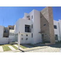 Foto de casa en venta en  , san buenaventura atempan, tlaxcala, tlaxcala, 2618744 No. 01