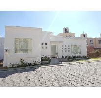 Foto de casa en venta en  , san buenaventura atempan, tlaxcala, tlaxcala, 2633931 No. 01