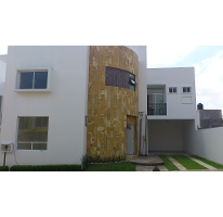 Foto de casa en venta en  , san buenaventura atempan, tlaxcala, tlaxcala, 2634237 No. 01