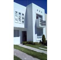 Foto de casa en venta en  , san buenaventura atempan, tlaxcala, tlaxcala, 2894318 No. 01