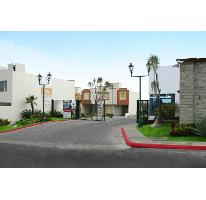 Foto de casa en venta en  , san buenaventura atempan, tlaxcala, tlaxcala, 2959629 No. 02