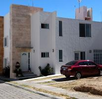 Foto de casa en venta en  , san buenaventura atempan, tlaxcala, tlaxcala, 0 No. 01