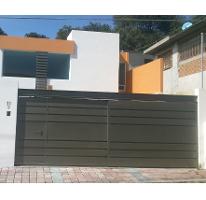 Foto de casa en venta en  , san buenaventura atempan, tlaxcala, tlaxcala, 938493 No. 01