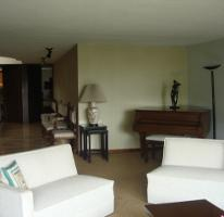 Foto de casa en venta en san buenaventura , club de golf méxico, tlalpan, distrito federal, 2055167 No. 01