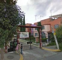 Foto de casa en venta en  , san buenaventura, ixtapaluca, méxico, 2341276 No. 01