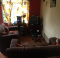 Foto de casa en venta en, geovillas jesús maría, ixtapaluca, estado de méxico, 2433171 no 01