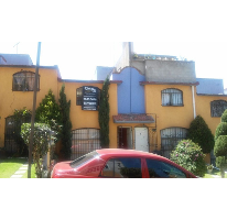 Propiedad similar 2492062 en San Buenaventura.