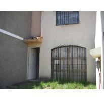 Foto de casa en venta en  ., san buenaventura, ixtapaluca, méxico, 2710840 No. 02