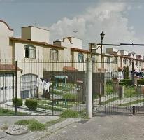 Foto de departamento en venta en cerrada de zenzontles , san buenaventura, ixtapaluca, méxico, 2731846 No. 01
