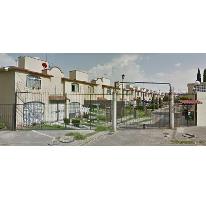 Foto de departamento en venta en, san buenaventura, ixtapaluca, estado de méxico, 819853 no 01