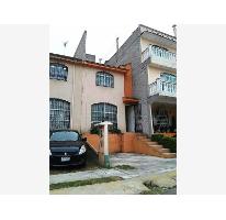 Foto de casa en venta en  san buenaventura, san buenaventura, ixtapaluca, méxico, 2684694 No. 01