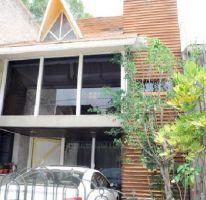 Foto de casa en venta en, san buenaventura, tlalpan, df, 2097023 no 01