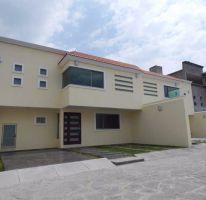 Foto de casa en condominio en venta en, san buenaventura, toluca, estado de méxico, 2036852 no 01