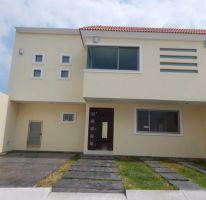 Foto de casa en condominio en venta en, san buenaventura, toluca, estado de méxico, 2037612 no 01