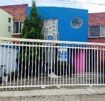 Foto de casa en venta en  , san buenaventura, toluca, méxico, 2283439 No. 01