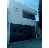 Foto de casa en venta en  , san buenaventura, toluca, méxico, 2884146 No. 01