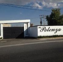 Foto de casa en venta en  , san buenaventura, toluca, méxico, 2912691 No. 01