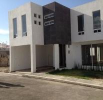 Foto de casa en venta en  , san buenaventura, toluca, méxico, 2936322 No. 01