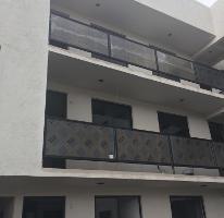 Foto de departamento en renta en  , san buenaventura, toluca, méxico, 3926406 No. 01