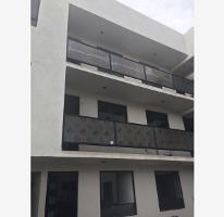 Foto de departamento en renta en  , san buenaventura, toluca, méxico, 3940093 No. 01
