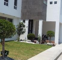 Foto de casa en venta en  , san buenaventura, toluca, méxico, 0 No. 01