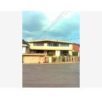 Foto de casa en venta en san buenavnetura 1, club de golf méxico, tlalpan, distrito federal, 2943436 No. 01