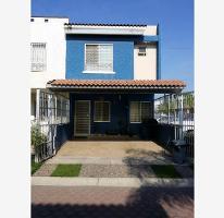 Foto de casa en venta en san camilo 2834, santa cruz del valle, tlajomulco de zúñiga, jalisco, 4311352 No. 01