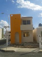 Propiedad similar 2103653 en San Camilo.
