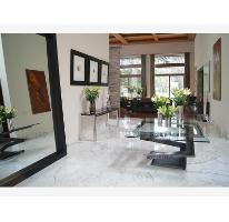 Foto de casa en venta en  0, san carlos, metepec, méxico, 2364550 No. 01