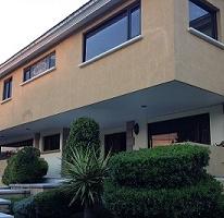 Foto de casa en renta en san carlos 179, san carlos, metepec, estado de méxico, 726213 no 01