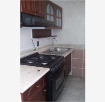Foto de departamento en renta en san carlos 86, san angel, álvaro obregón, distrito federal, 4315953 No. 01